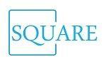 SQUARE INTERNATIONAL Logo